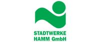 Stadtwerke-Hamm-c