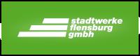 Stadtwerke_Flensburg_logo