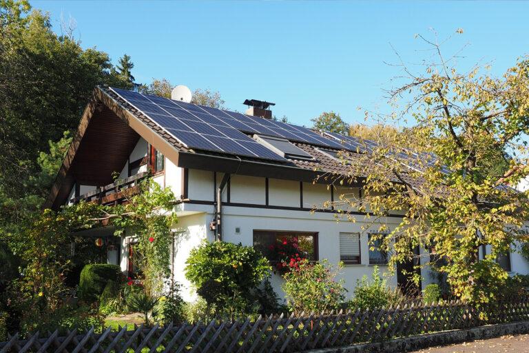 house-699978_1920